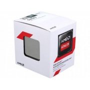 AD5350JAHMBOX Processador AMD Athlon AM1 5350 2.05Ghz