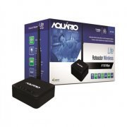 APR-2408 Aqu�rio Roteador Wireless Lite