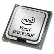 AT80574KJ041N Processador Intel Xeon Quad Core E5405