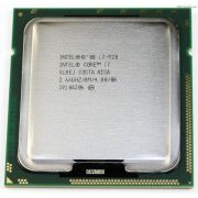 AT80601000741AA Processador Intel Core i7-920 2.66Ghz