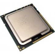 AT80602000768AA PROCESSADOR INTEL XEON QUAD CORE X5560