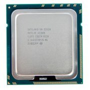AT80602002091AA PROCESSADOR INTEL XEON QUAD CORE E5520