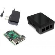 B00P7D2I78 Raspberry Pi 2 Cafe 900Mhz 1GB RAM