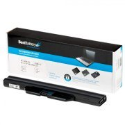 BB11-HP036-PRO Bateria BBDI para Notebook HP Compaq