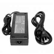 BB20-SO19-D Fonte para Notebook 19.5V 6.15A 120W Bivolt