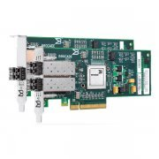 BR-415-0010 HBA Fibre Channel Brocade Single Port 4Gb/s,