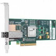 BR-815-0010 HBA QLogic 8GB Single Channel FC LC SFP+