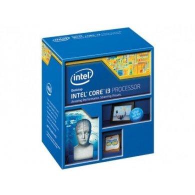 Processador Intel I3-4150 Bx80646i34150