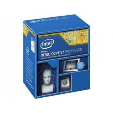 Processador Intel I7-5775c Bx80658i75775c