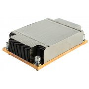 BXSTS200PNRW COOLER INTEL PASSIVO NARROW 1U 130W