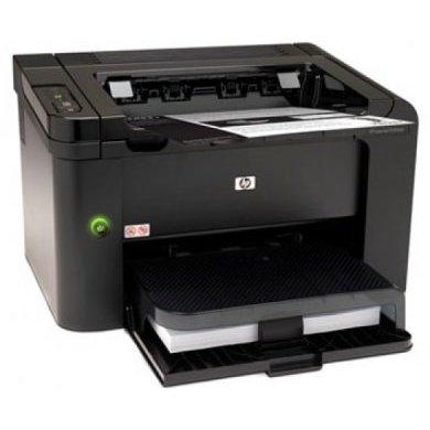 HP LASERJET P1505 PCL 5 DRIVER FOR MAC