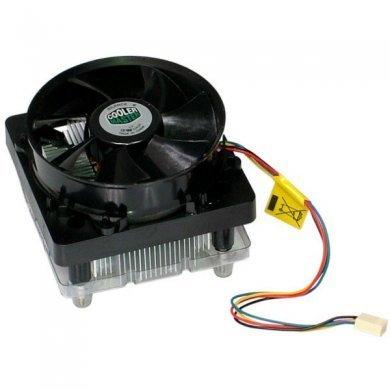 Cooler Cooler Master para Intel LGA775