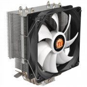 CL-P039-AL12BL-A Thermaltake Air Cooler Contac Silent 12