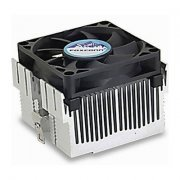 CMA-A2-1B Cooler Foxconn 462 4200RPM 70x70x15mm