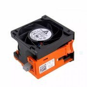 CN-03RKJC DELL FAN POWEREDGE R720 R720XD
