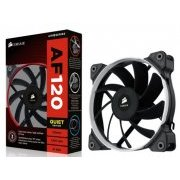 CO-9050003-WW Cooler Fan Corsair AF120 120MM 12V