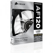 CO-9050015-WLED Cooler Fan Corsair AF120 120MM 12V