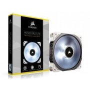 CO-9050041-WW Microventilador Corsair 120mm