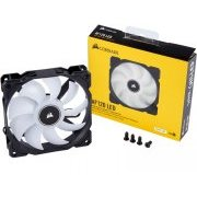 CO-9050079-WW Corsair Cooler para Gabinete AF120 RGB LED