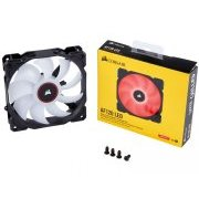 CO-9050080-WW Corsair Cooler para Gabinete AF120 120MM