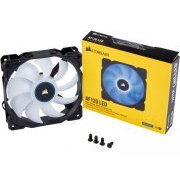 CO-9050081-WW Corsair Cooler para Gabinete AF120 120MM LED