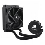 CW-9060010-WW Corsair Water Cooler Hydro Series H55