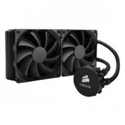CW-9060014-WW WaterCooler Corsair Hydro Series H110