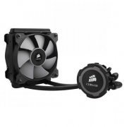 CW-9060015-WW Liquid Cooler Corsair Hydro Series H75