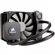 CW-9060028-WW Cooler Corsair Water Cooler H45 Hydro