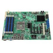 DBS1400FP4 Intel Server Board Socket B2 LGA-1356