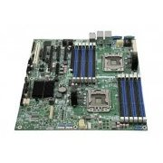 DBS2400GP2 Intel Server Board Dual Xeon LGA1356