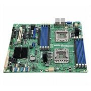DBS2400SC2 Intel Server Board Dual Xeon LGA1356