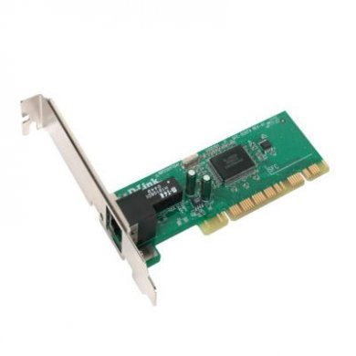 D-LINK DFE-520TX PCI FAST ETHERNET DRIVER PC