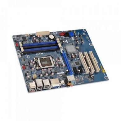 ASROCK IMB-780 INTEL RST DRIVERS FOR WINDOWS MAC