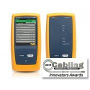 DSX-5000Qi FLUKE CABLE ANALYZER