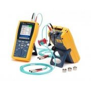 DTX-ELT-INTL FLUKE Cable Analyzer CAT.5 E e CAT.6