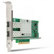 E10G42BTDA Intel Placa de Rede Ethernet 10GB SFP+