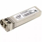 E10GSFPSR Transceiver Intel 10G SFP+ SR 850nm 300m