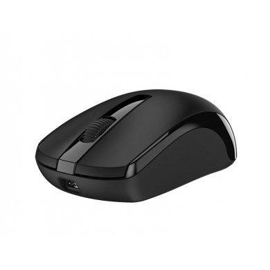 Mouse 1600 Dpis Eco-8100 Genius
