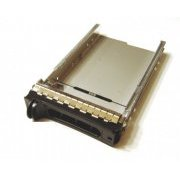 F9541 Drive Tray DELL SAS/SATA 3.5 PowerEdge