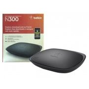 F9K1002 Belkin Roteador Wireless N300 Mbps