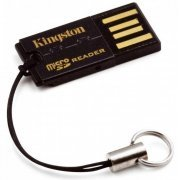 FCR-MRG2 Kingston Leitor USB de Cart�o de M�moria