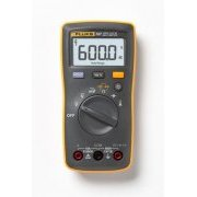 FLUKE-107 Fluke Multimetro Digital 107 600V