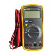 FLUKE-15B Fluke Multimetro Digital 1000V 10A