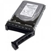 FM501 DELL HD SAS 450GB 15K RPM 3.5 Polegadas