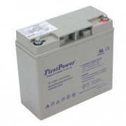 FP-12180 Bateria Selada First Power 12V 18Ah