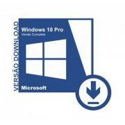 FQC-09131 Microsoft Windows 10 Professional FULL ESD