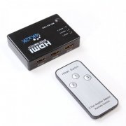 FY1408A Switch HDMI 1.4 3x1 1080P