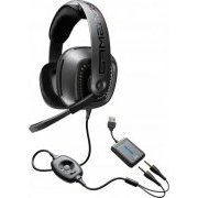 GAMECOM777 Headset Plantronics Surround 5.1