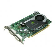 GP529AA Placa de Video HP QUADRO FX1700 512MB